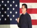 Mitt Romney on VAWA & Bogus Restraining Orders