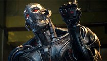 Avengers: Age of Ultron Full Movie Streaming