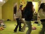 best friends.. freshman 2006.. video montage 2