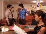 Abhishekam 20-04-2015 | E tv Abhishekam 20-04-2015 | Etv Telugu Serial Abhishekam 20-April-2015 Episode