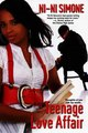 Download Teenage Love Affair Ebook {EPUB} {PDF} FB2