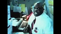 """The Best of """"Terrible"""" Terry Tate Office Linebacker"""