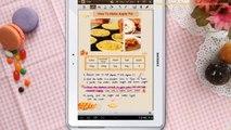 [GALAXY Note 10.1] Introducing Samsung GALAXY Note 10.1