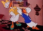 Donald Duck Episodes Cured Duck @1945 - Disney Classic Collection