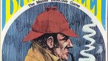 'Conversations with Arthur Conan Doyle' by Arthur Conan Doyle with Simon Parke