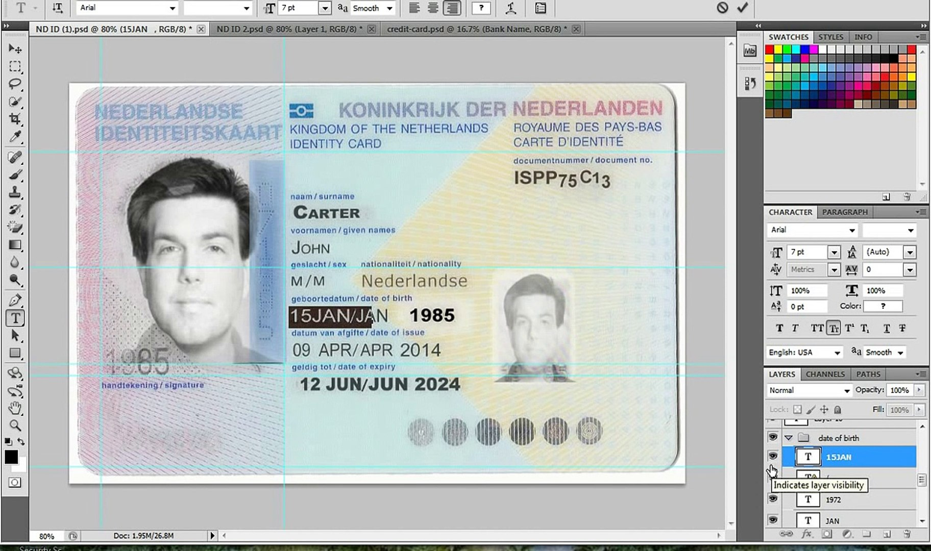 Credit Card Hack++ sell cvv good and fresh high balance + ICQ: 677381307