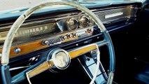1964 Pontiac Grand Prix - Ross's Valley Auto Sales - Boise, Idaho