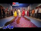 Pashto HD film Waly Muhabbat Kawal Gunnah Da song Go Ghamazan Go Go Go Go