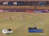 Football - L'incroyable but contre son camp d'un gardien de but en Jordanie