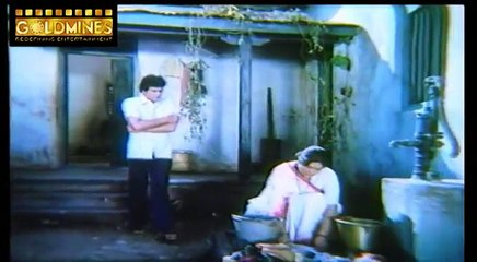Khandan 1979 Full Movie | Jeetendra, Sulakshana Pandit, Bindiya Goswami