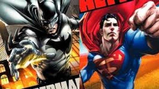 superman batman apocalypse stream deutsch