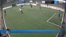 Buzz de hugo - Bayer Leverkusec Vs Les Relegables  - 20/04/15 20:00 - Ligue janvier 2015