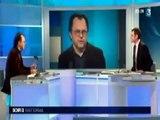 Juifs OU Antisémites : Coluche Desproges Dieudonné Soral