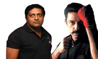 Prakash Raj to star in Kamal Hassan's upcoming film- 123 Cine news - Tamil Cinema News