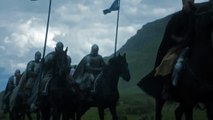 Game of Thrones saison 5 épisode 3 bande-annonce VO