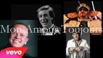 Mon Amour Toujours (Gigi DAlessio feat Gigi D'Agostino feat Mino Reitano feat Francesco De Gregori)