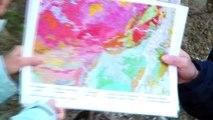 Licence Sciences de la terre et de l'environnement, Université Lyon 1