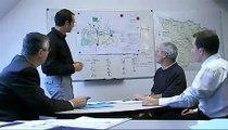 Urbanisme : le Département assiste les communes