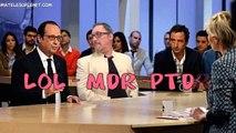 LOL - MDR -PTDR -