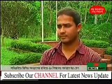Bangladesh News 20 April 2015 On Somoy TV| Today Bangla News Live