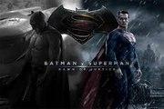 Batman v Superman: Dawn of Justice Full Movie Streaming