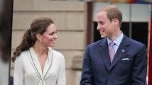 Selon les paris, le nouveau bébé royal sera une fille appelée Alice