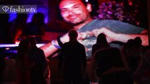 FashionTV -Billionaire Club Marbella Opening Party 2012 _ FashionTV PARTIES