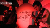 FashionTV -Casino Royale_ Grand Opening Party at Amarone Club - Jakarta Indonesia _ FashionTV - FTV PARTIES
