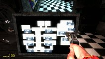 How to download and install Five Nights at Freddy's Demo