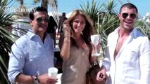 FashionTV -Day & Night Brunch Party at St. Tropez with Hofit Golan _ FashionTV PARTIES