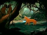 Le Roi Lion 2 - L Amour Nous Guidera [HD] (fr)