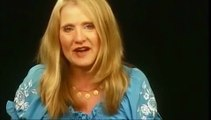Scientology 2010 Ideal Org Crusade (Leaked internal video)