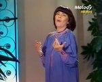 Mireille Mathieu - Promets-moi (Numéro Un Julio Iglesias, 22.12.1981)