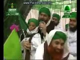 4 year kid of Dawateislami converted non muslim to Islam !!! worth seeing !!! _ Tune.pk