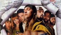 Jay and Silent Bob Strike Back | 2001 | Watch
