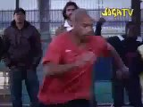 Nike Joga Bonito Henry