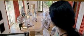 Tum Hi Ho - Aashiqui 2 - - blu-ray - - Aditya Roy Kapoor - Shraddha Kapoor - Full Song -1080p HD -LoadingPk.ml