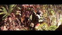 Star Wars : Battlefront - Bande-annonce (VOST - FR)