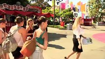 Every Role a Starring Role - Disneyland Resort Guest Talent Coordinator