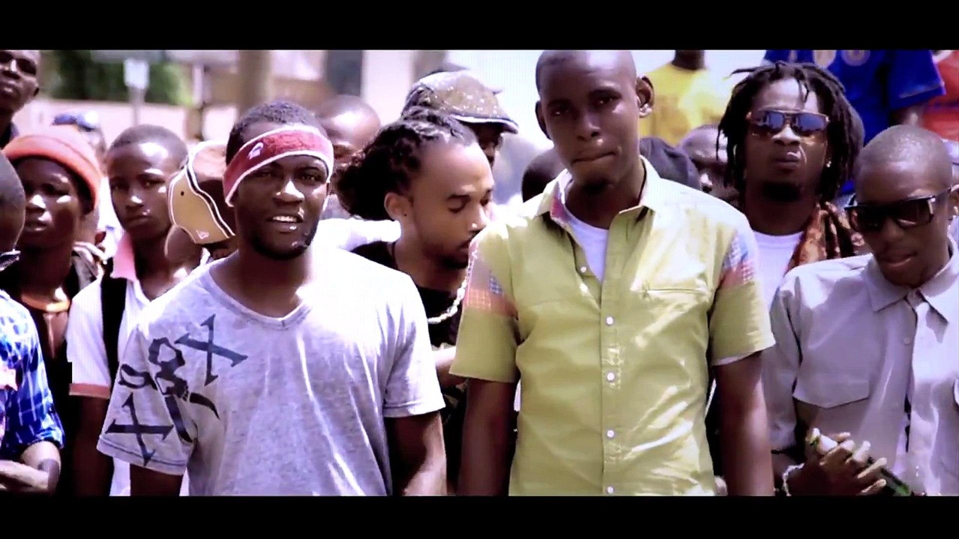African Entertainment News - Hot International Song