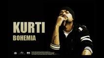 Bohemia - Kurti - Full Audio - Punjabi Songs