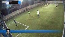But de milardi mathias (2-2) - Il Calcio Vs Invictus - 20/04/15 21:00 - Ligue ELITE lundi soir 2015
