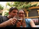 Szeged, Hungary guided tour