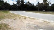 Carrera Fast Racing Queretaro Tangamanga 2, Sabado 18 Abril 2015