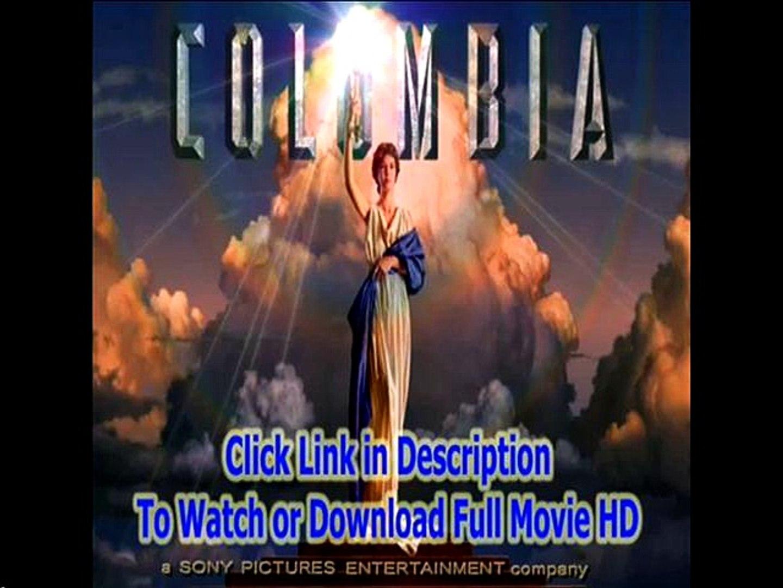Regarder film complet Amen. (2002) le streaming en ligne