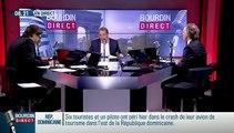 """Le parti pris d'Hervé Gattegno: """"En Méditerrannée, l'Europe a trois jours pour éviter son propre naufrage"""" - 21/04"""