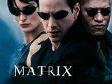 Best Action Movies 2015-The Matrix Reloaded -  Full Movie English Hollywood - Best Sci-Fi Comedy Movies 2015