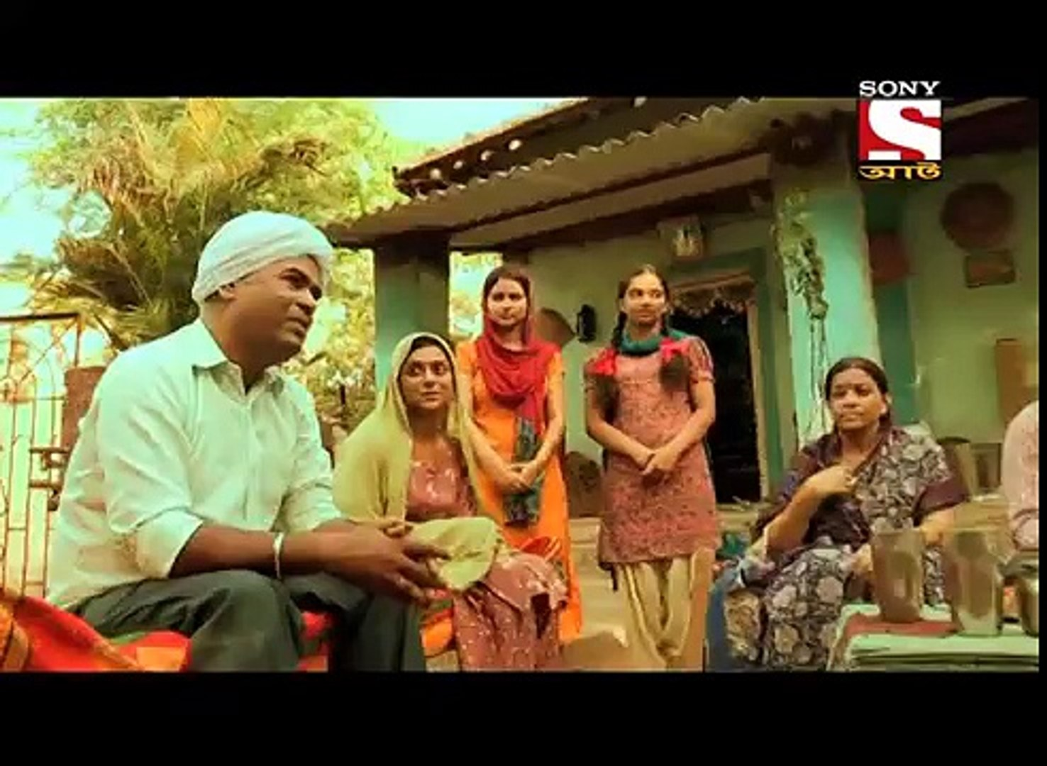 Crime Patrol - Bengali - Episode 114