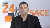 Sport : la carte de France des licenciés