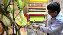 Au Bouquet, artisan fleuriste à Nogent-le-Rotrou.